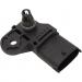 Moose Racing T-Map Sensor - Can-Am