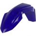 Acerbis Front Fender - Blue - YX85