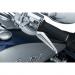 Kuryakyn Chrome Phantom Levers for Indian
