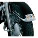 Kuryakyn Removable Saddlebag Liners