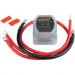 Moose Racing Battery Isolator Kit