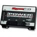 Moose Racing Power Commander USB Suzuki RMZ450