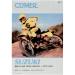 Clymer Manual - Suzuki RM50-400 Twin Shock