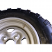 Moose Racing Temp Stem - Tire Valves for ATVs/UTVs