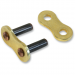 Sunstar Sprockets 415 MXR - Replacement Connecting Link