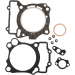 Moose Racing Top End Gasket Kit Yamaha