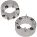 Moose Racing Wheel Spacer - 4/137 - 2-1/2""