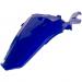Acerbis Rear Fender - Blue