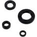 Moose Racing Engine Oil Seal Kit Suzuki
