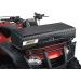 Moose Racing Front Aluminum ATV Box