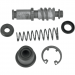 Moose Racing Front Master Cylinder Repair Kit for LT250