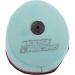 Moose Racing Air Filter - Pre-Oiled - CRF150R