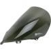 Zero Gravity Sport Winsdscreen - Smoke - K1200/1300