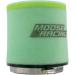 Moose Racing Air Filter - Pre-Oiled - TRX700