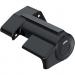 Kuryakyn Precision™ - Starter Cover - Black