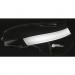 Zero Gravity Sport Winsdscreen - Clear - EX500/R '94-'07