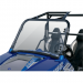 Moose Racing Full Windshield - RZR 800