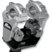 "Rox Speed FX 2"" Rox Elite Pivot Riser"