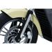 Kuryakyn Legacy Lower Leg Accent - Chrome