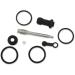 Parts Unlimited Brake Caliper Rebuild Kit - Honda
