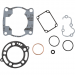 Moose Racing Top End Gasket Kit Kawasaki
