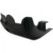 Acerbis Skid Plate - CRF450R - Black