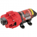 Moose Racing Replacement Spray Pump - 2.4HP