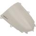 Zero Gravity SR Windscreen - Clear - YZF-R6 '17