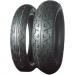 IRC RS310F - Blackwall - 100/90H19
