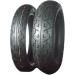 IRC RS310R - Blackwall - 120/90H18