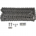 Enuma Chain (EK) 525 SROZ Series - Chain - 130 Links
