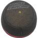 Moose Racing Air Filter Triple Foam Suzuki