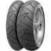 Continental Tire - Road Attack 2 - 150/70R17