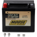 Moose Racing AGM Battery - YTX12