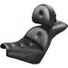 Saddlemen Explorer RS Seat - Backrest