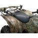 Moose Racing Flexgrip™ Pro Gun Rack