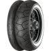 Continental Tire - Legend Whitewall - MT90B16