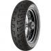 Continental Tire - Tour - Front - MT90B16 74H