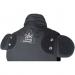 Gen X-4 Heated Vest Liner