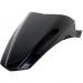 Acerbis Plastic Rear Fender - Black - KX85/100