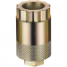 Moose Racing Honda Pinion Bearing Nut Tool - 60 mm
