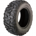 Moose Racing Tire - Switchback - 25x12-9 - 4 Ply
