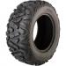 Moose Racing Tire - Switchback - 26x12-12