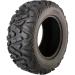 Moose Racing Tire - Switchback - 27x9-14