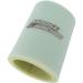 Moose Racing Air Filter - Pre-Oiled - Teryx