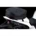 Nelson Rigg Commuter Sport Tail Bag