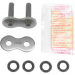 Parts Unlimited 530 PX Series - Rivet Connecting Link