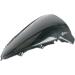 Zero Gravity Corsa Windscreen - Clear - R1 '09