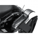 Kuryakyn Saddlebag Cooler