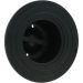 Acerbis Gasket - Small Gas Cap